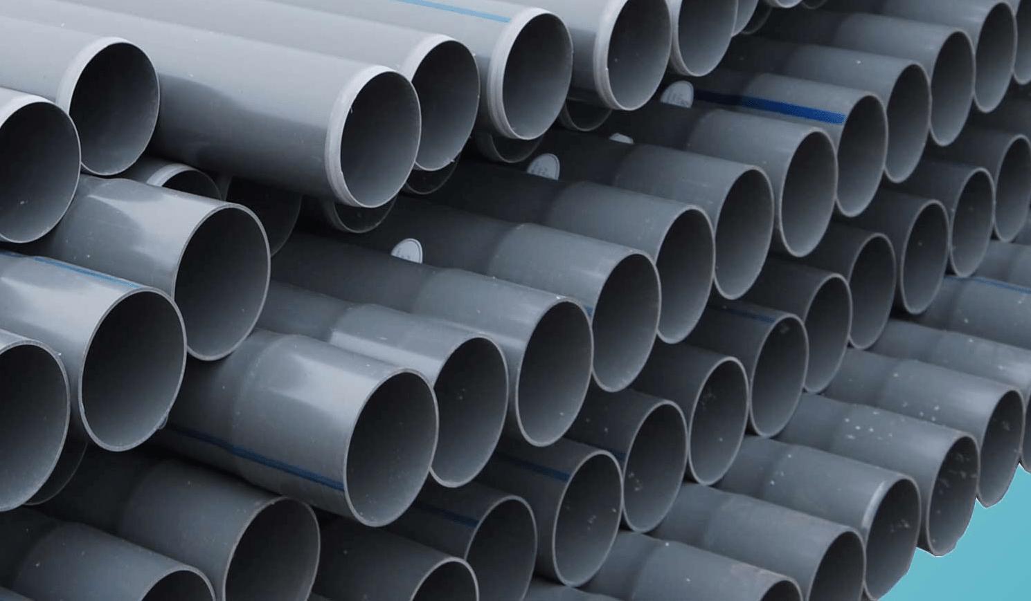 cung cấp ống nhựa tại Bình Dương