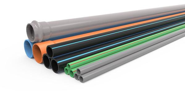 cung cấp ống nhựa hóa sen